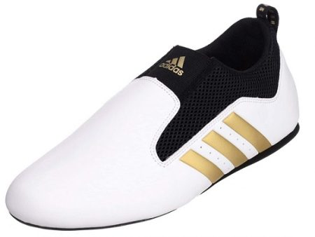 10 Best Tai Chi Shoes Of (December